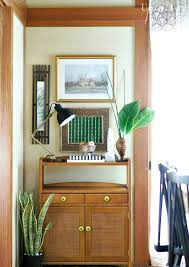 Colonial Style Windows Inspiration A Quick And Easy British Colonial Inspired Vignette Up To Date