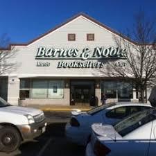 Barnes And Noble Phone Number Barnes U0026 Noble Booksellers 12 Reviews Bookstores 9