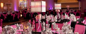 wedding halls in chicago wedding banquet schaumburg wedding venue schaumburg