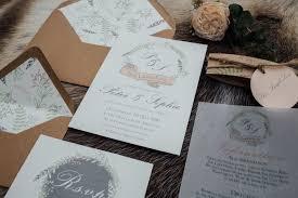 wedding invitations glasgow beautiful and bespoke wedding stationery from grace bramble uk