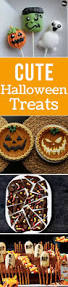 Cake Pop Recipe Halloween by 862 Best Halloween Treats Images On Pinterest Halloween Treats