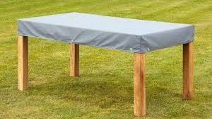 Patio Table Covers Rectangular Glamorous Patio Table Cover In Lovable Outdoor Rectangular Covers