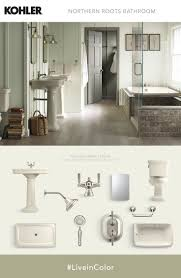 100 best house bathrooms images on pinterest bathroom ideas