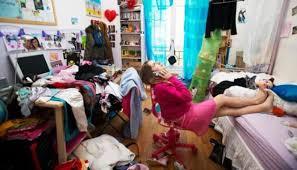 deco pour chambre d ado décoration d une chambre d adolescente