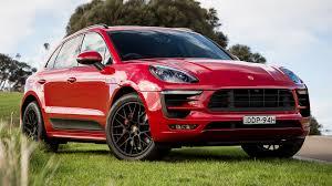 Porsche Macan Gts - porsche macan gts 2016 au wallpapers and hd images car pixel