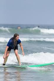 san diego surf thanksgiving surf lessons san diego surf