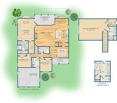 the bristol in compass pointe the everton in compass pointe by r s parker