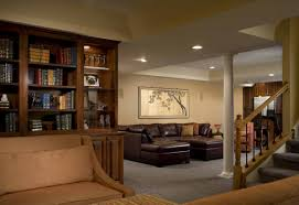 home design bedroom man cave basement rustic decorating inside