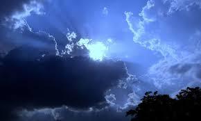 why isn u0027t the sky blue radiolab