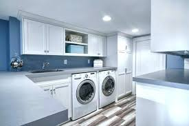 Lowes Laundry Room Storage Cabinets Laundry Room Cabinet Ideas Lowes Image For Laundry Room