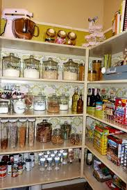 diy kitchen pantry ideas diy pantry shelving ideas home design ideas