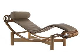 Lounge Chair Outdoor Outdoor Chaise Lounges Popsugar Home