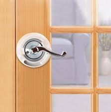 Modern Door Handles Door Handles Best Modern Door Handles Ideas Only On Pinterest