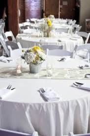 wedding linens for sale used wedding reception decorations for sale wedding corners