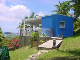 chambre hote guadeloupe bungalows et chambres d hôtes à deshaies guadeloupe 2 à 6 personnes