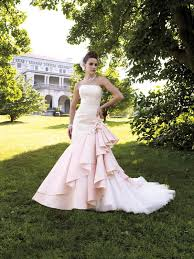 carolyn verdi boutique dress u0026 attire philadelphia pa