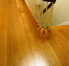custom quarter rift sawn wood floors white oak select