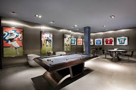 garage remodeling garage remodel contemporary family room miami by premier