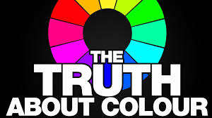 colour theory the truth about the colour wheel youtube
