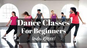 tutorial dance trap queen 5 dance studios in kl that teach utmost beginners for under rm100