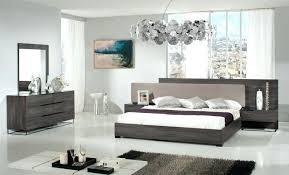 luxury bedroom set u2013 geroivoli info