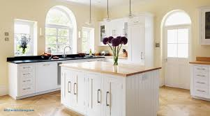 33 lovely kitchen cabinet refacing cost daily kitchen room