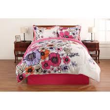 King Size Comforter Sets Walmart 19 Best Bedding Images On Pinterest Bedrooms King Size