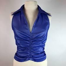 formal blouse s tadashi shoji tops blouses on poshmark