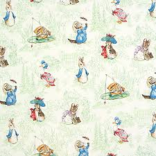 Fabric For Nursery Curtains You Searched For Beatrix Curtains Childrens Curtains