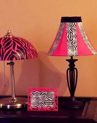 Cool Lamp Shade 25 Unique Homemade Lamp Shades Ideas On Pinterest Homemade
