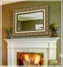 livingroom mirrors custom sized framed mirrors floor mirrors discount mirrors at