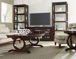 Landes Dining Room Hooker Furniture Com Hooker Furniture 500 55 117 69 3 4