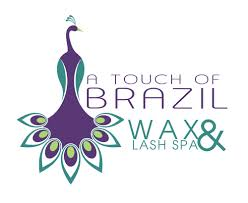 a touch of brazil 15 photos u0026 11 reviews hair removal 5325