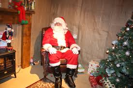 santas grotto dec 11 jpg 4272 2848 santa u0027s grotto pinterest