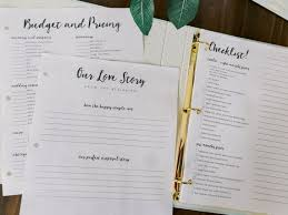 wedding planner calendar best 25 wedding calendar ideas on plan my wedding