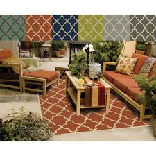 Outdoor Patio Rug Outdoor Porch Rugs Roselawnlutheran 5 Front Rug Designs 19