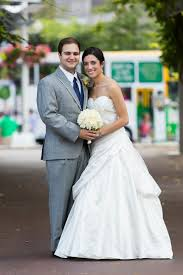 massachusetts weddings massachusetts weddings