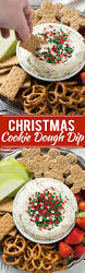 187 best christmas images on pinterest christmas foods