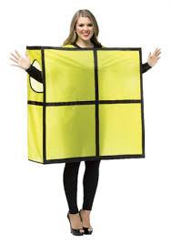 Randy Savage Halloween Costume Exceptional Halloween Costume Ideas Talisman