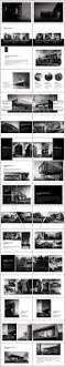 Professional Interior Design Portfolio Examples by Best 25 Architecture Portfolio Layout Ideas Only On Pinterest