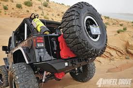 jeep wrangler road bumper 2013 jeep wrangler rubicon unlimited rubicon knuckles road