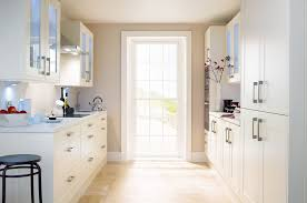 Best Small Kitchen Uk In Small Kitchen Uk Decoration Ideas Cheap Excellent In Small Kitchen