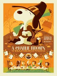 thanksgiving mobile wallpaper a charlie brown thanksgiving wallpapers cartoon hq a charlie