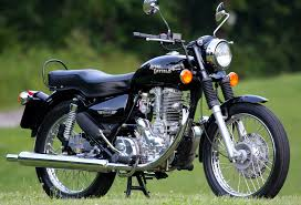 royal enfield bikes price list in india new range of royal