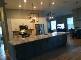 Kitchen Cabinets Melbourne Fl Kitchen Remodel Melbourne Fl Kitchen Remodeling Artisan