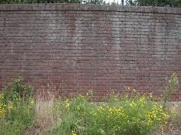 fence block loversiq