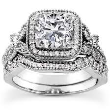 butterfly wedding rings images Butterfly engagement rings from mdc diamonds nyc jpg