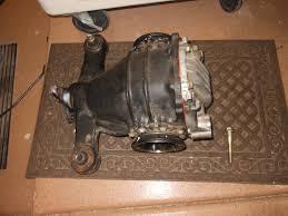 used 2006 lexus sc430 for sale 3 769 differential for 2002 thru 2005 sc430 u0027s clublexus lexus