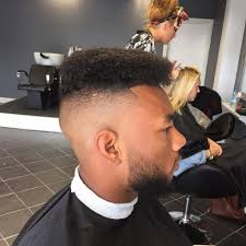 best fade haircut houston updos for short hair