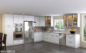 ikea kitchen cabinets prices kraftmaid cabinetry prices kraftmaid